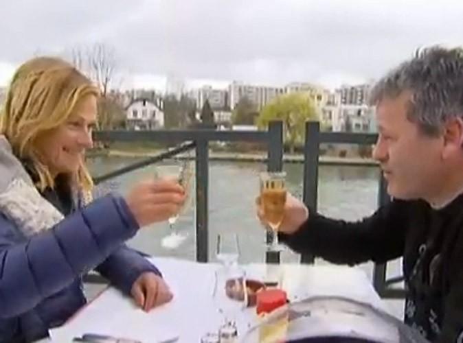 """L'amour est dans le pré : Françoise lance un """"Thierrython"""" pour le faire embaucher près de chez elle !"""