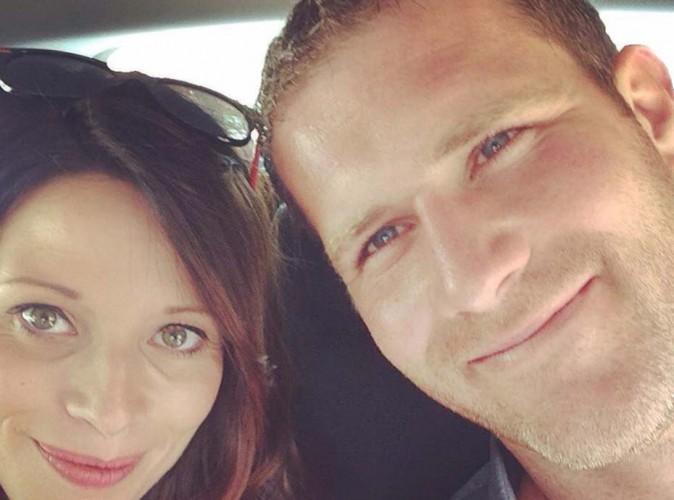 L'amour est dans le pré : Marc et Emilie parents, le couple vous présente leur bébé !