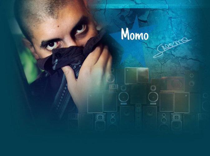 """L'animateur de Skyrock """"Momo"""" est décédé, la toile lui rend hommage"""