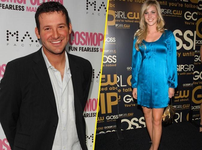 L'ex de Jessica Simpson va épouser la petite soeur de Chace Crawford !