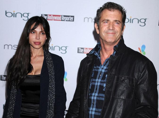 L'ex de Mel Gibson est de plus en plus gourmande. Elle réclame une somme mirobolante à l'acteur