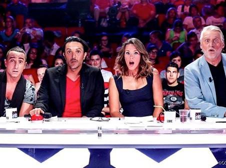 La France a un incroyable talent : la bande-annonce est là !