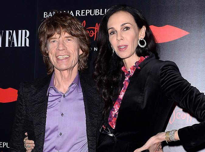 """La gouvernante de L'Wren Scott balance au sujet de Mick Jagger : """"Il y avait d'autres femmes !"""""""