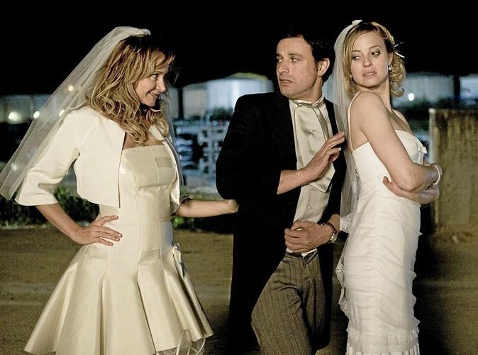 La pire semaine de ma vie : soirée mariage sur M6 !