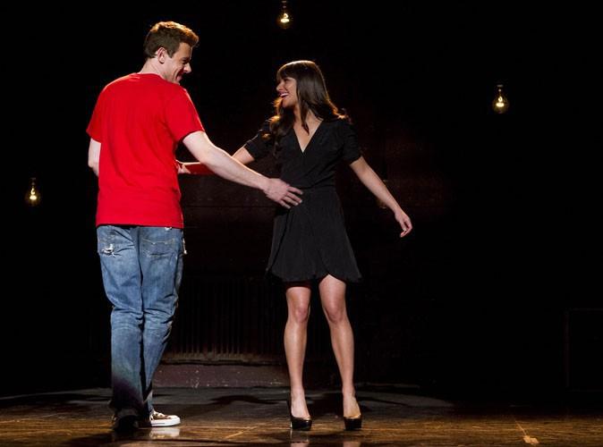 La saison 5 de Glee se dévoile avec une première vidéo promo inédite !