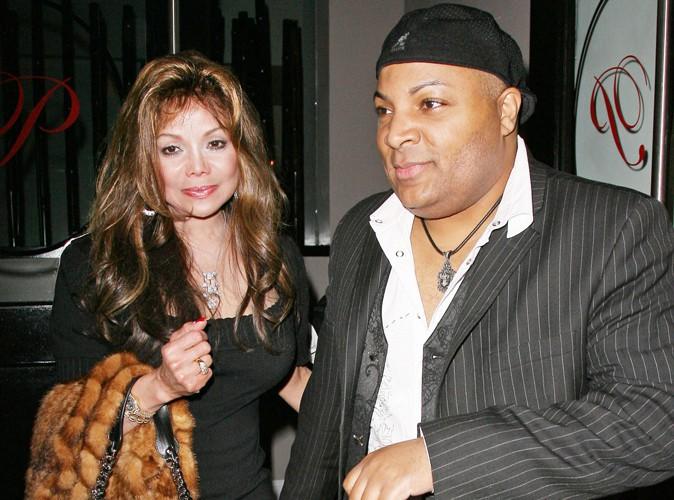 La Toya Jackson : la soeur aînée du roi de la pop s'est fiancée !