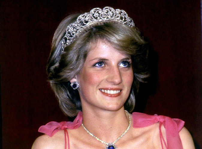 Lady Di : vraie peste, elle a trouvé le moyen de se venger de la famille royale !