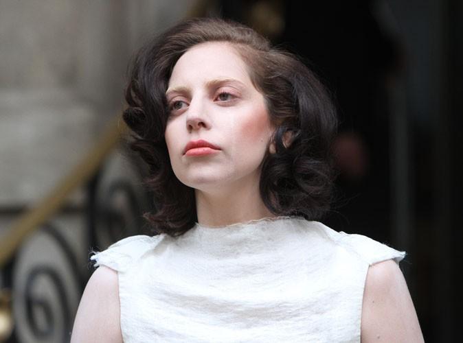 Lady Gaga : bel et bien en pleine rupture...