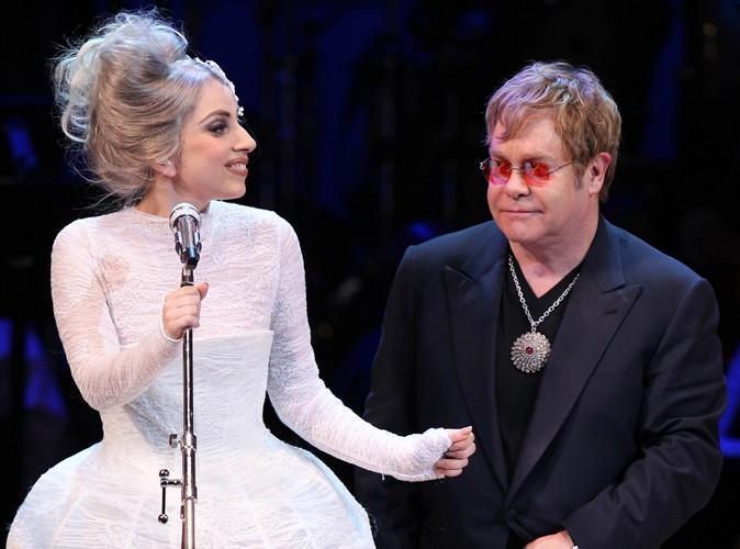 Lady Gaga : bientôt un oscar?