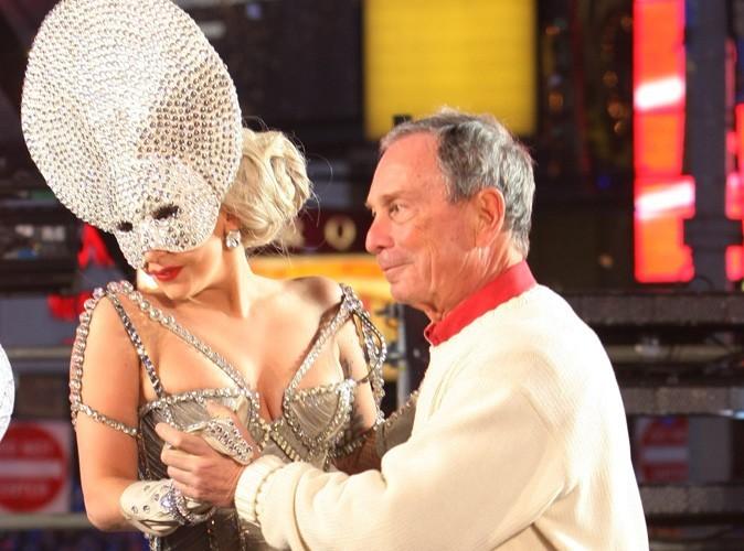 Lady Gaga : elle n'embrasse pas bien ?!