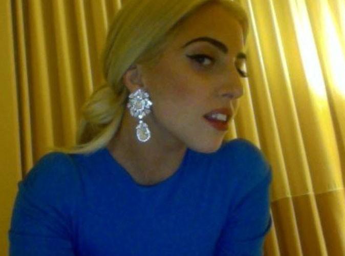 Lady Gaga : elle semble crevée, un mois avant le début de sa tournée…