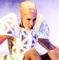 Lady Gaga : gravement blessée, elle doit se faire opérer et annule le reste de sa tournée !