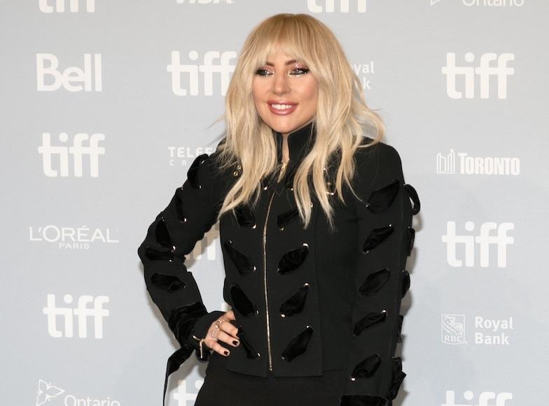 Lady Gaga : La chanteuse hospitalisée !
