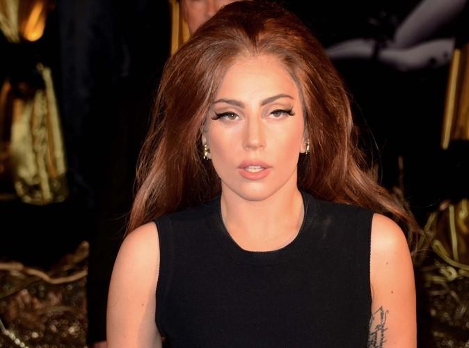 Lady Gaga : le restaurant de ses parents en violation avec toutes les règles d'hygiène !