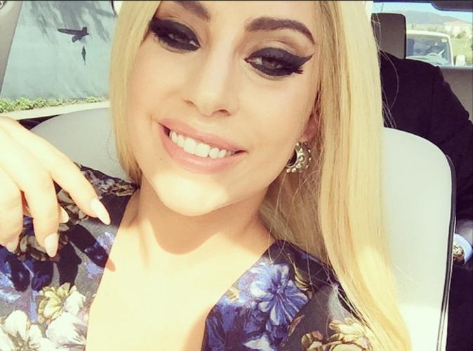 Lady Gaga : que nous réserve-t-elle d'impressionnant pour les Grammy ?