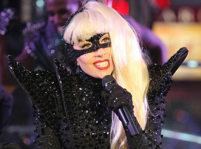 Lady Gaga : rentrée bredouille des Grammy Awards, elle se la joue fair play avec Adele !
