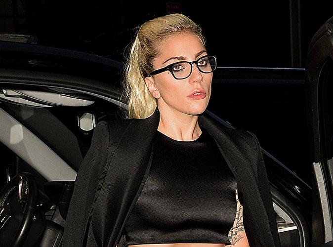 Lady Gaga : son album inédit a fuité sur le net !