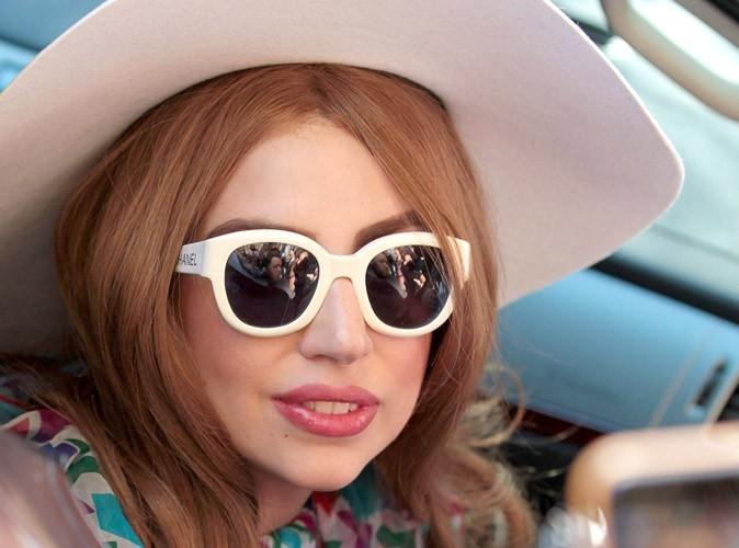 Lady Gaga : son assistante révèle qu'elle était forcée de dormir avec elle !
