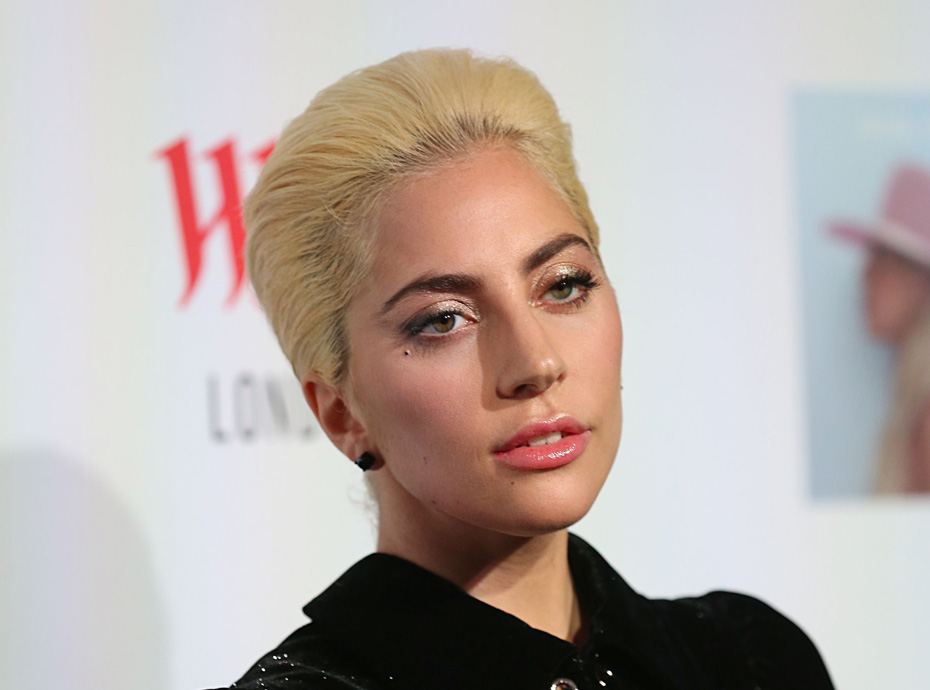 Lady Gaga : son documentaire sur Netflix arrive !
