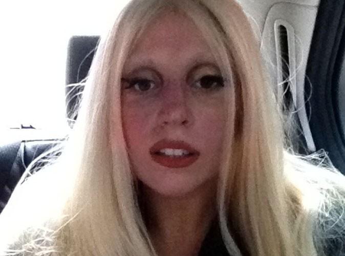 Lady Gaga : tentée par l'achat d'une contrefaçon ?