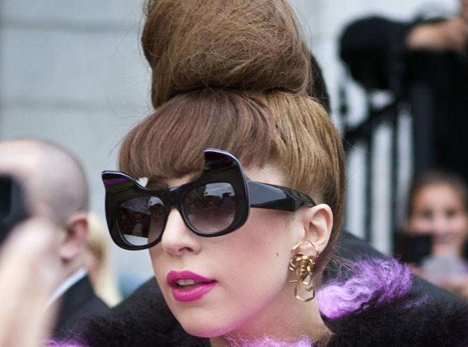 Lady Gaga : Terry Richardson va réaliser un documentaire sur sa vie !