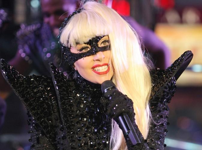 Lady Gaga : trop prétentieuse ?