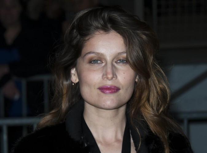 Laetitia Casta : l'actrice et mannequin bientôt au musée Grévin !