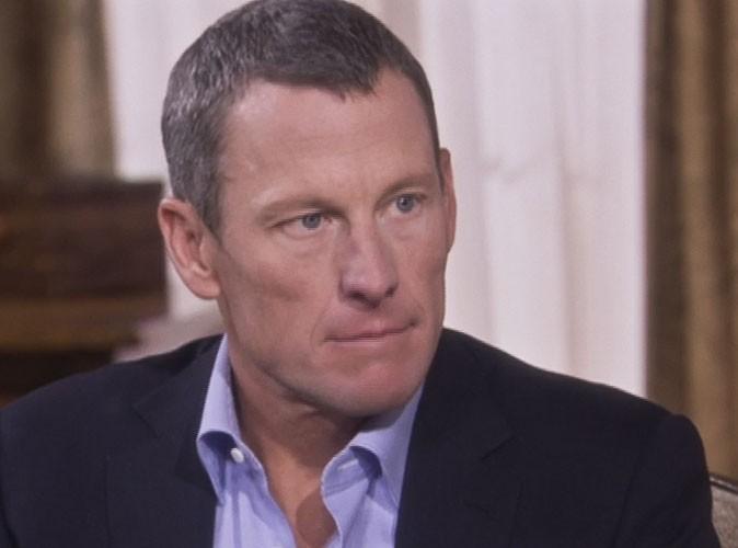 Lance Armstrong : malgré ses aveux, la justice ne devrait pas l'inquiéter…