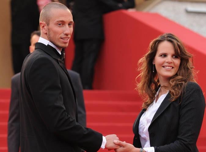 Laure Manaudou et Frédérick Bousquet : toujours ensemble malgré les rumeurs !