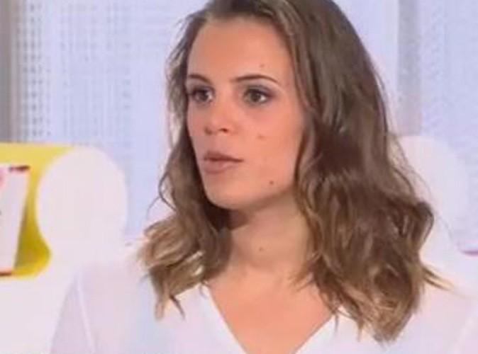"""Laure Manaudou : """"J'envisage d'avoir d'autres enfants, pourquoi pas des jumeaux"""" !"""