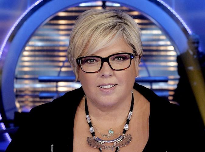 Laurence Boccolini : critiquée sur son physique, elle contre-attaque !