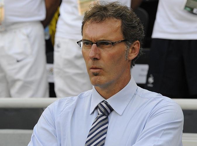 Laurent Blanc : en pleines négociations pour devenir le nouvel entraîneur du PSG !