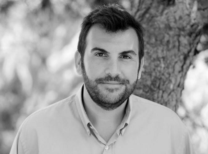 """Laurent Ournac : """"Je vais pouvoir démarrer à fond la vie que je désirais"""" !"""