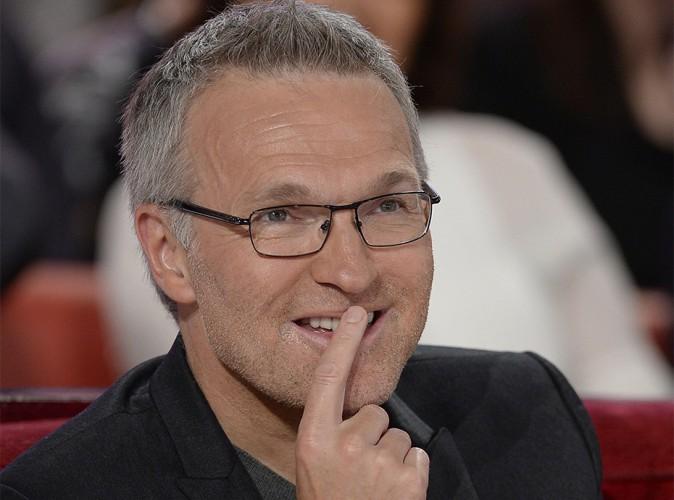 """Laurent Ruquier : """"Hollande, c'est pire que Sarkozy !"""""""