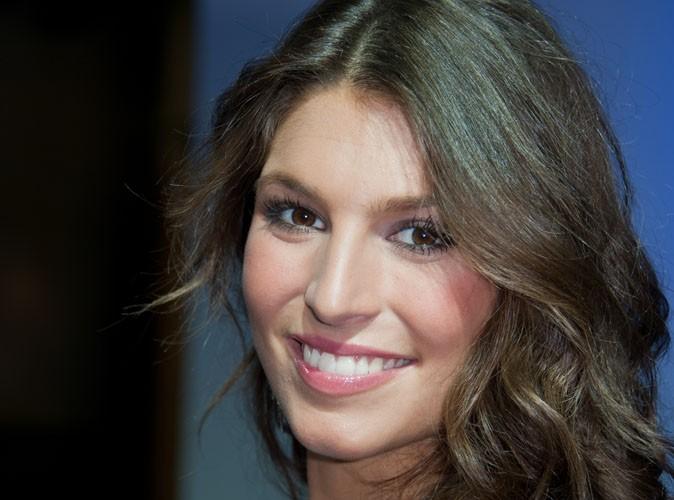 Laury Thilleman : après l'aventure Miss France, que devient-elle ?