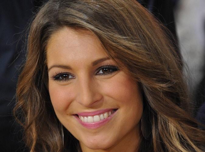 Laury Thilleman : Miss France 2011 présente ses excuses à Sylvie Tellier !