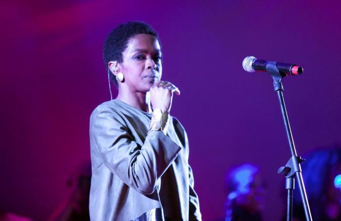 Lauryn Hill : sortie de prison !