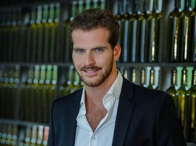 Le Bachelor : Adriano gendre idéal dans l'épisode 6 ?