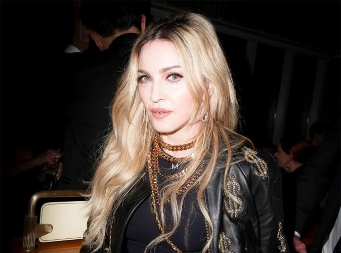"""""""Le manager de Madonna est devenu fou"""", Antoine de Caunes balance !"""