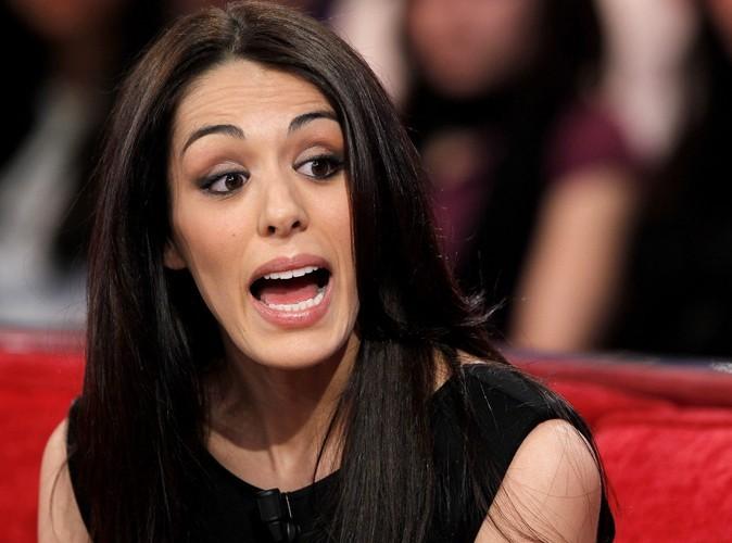 """Le meilleur de Twitter : Sofia Essaïdi : """"Je ne suis pas très fan du nouveau Twitter!"""""""