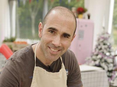 Le meilleur pâtissier 2015 : Cyril remporte la compétition !