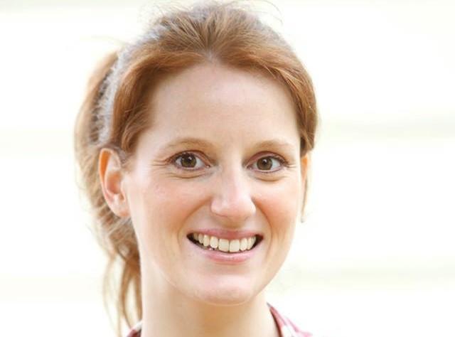 Le Meilleur Pâtissier : la grande gagnante est Anne-Sophie !