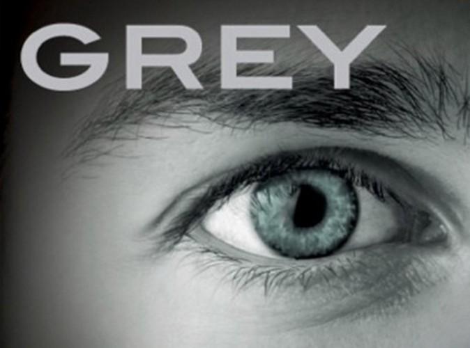 Le nouveau 50 Shades of Grey sortira le...