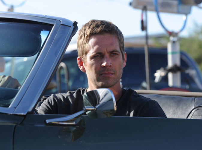 Le papa de Paul Walker attaque Porsche à son tour
