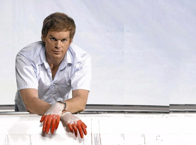 Le saviez vous ? Un spin-off pour Dexter ?