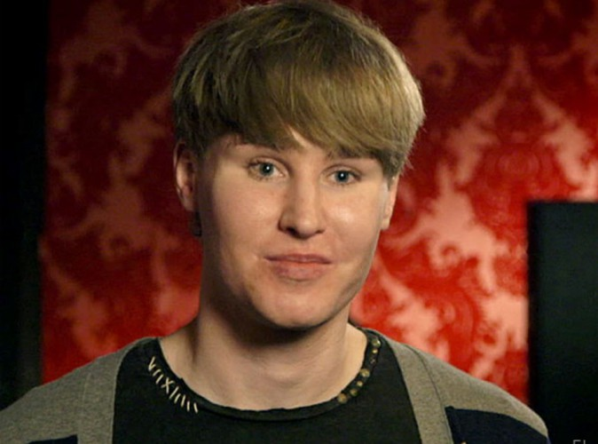 Le sosie de Justin Bieber a été retrouvé mort…