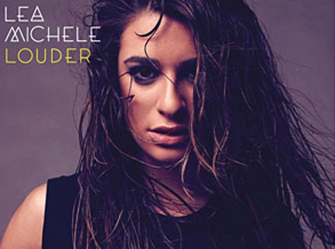 """Lea Michele : elle dévoile """"What is Love"""", le quatrième extrait de son prochain album !"""