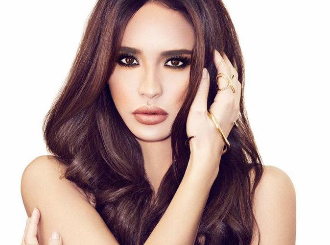 Leila Ben Khalifa : après Secret Story, elle part à la conquête de Dubaï et s'offre un nouveau job !
