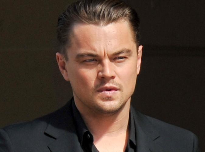 Leonardo DiCaprio : aux côtés de Beyoncé dans le remake de A Star is Born ?