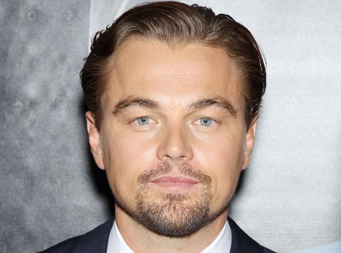 Leonardo DiCaprio : il fait construire en urgence un dôme gigantesque pour faire la fiesta à Cannes !